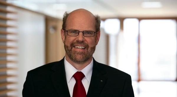 Président directoire Weinig