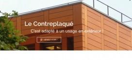 Lecontreplaque.com