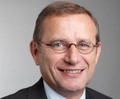 Président UFME