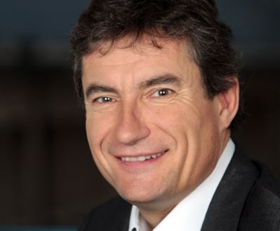 François Pelissier