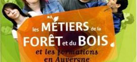 forum-des-métiers