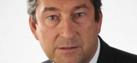 Philippe Gérard Wolseley France