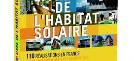 grande livre de l'habitat solaire