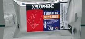 traitement termite
