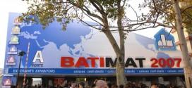 Batimat 2007