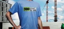 100 minutes pour la vie