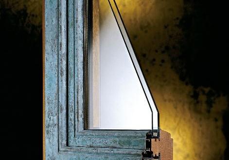 cadre fenêtre Bieber