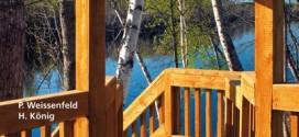 Entretien écologique du bois