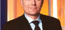 Président Parquets Marty