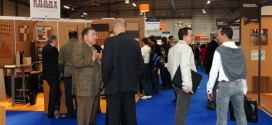 Carrefour international du bois 2008