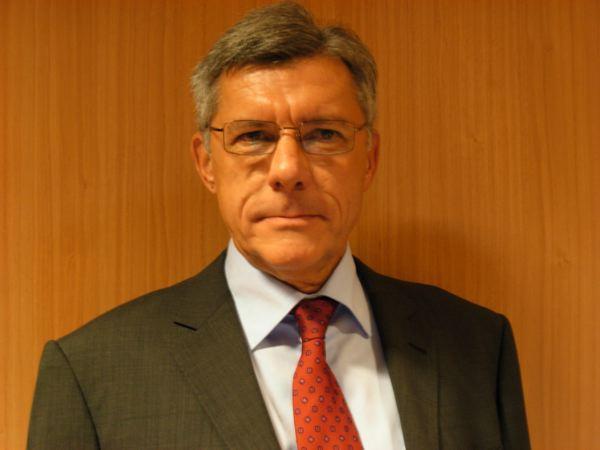 directeur Plysorol