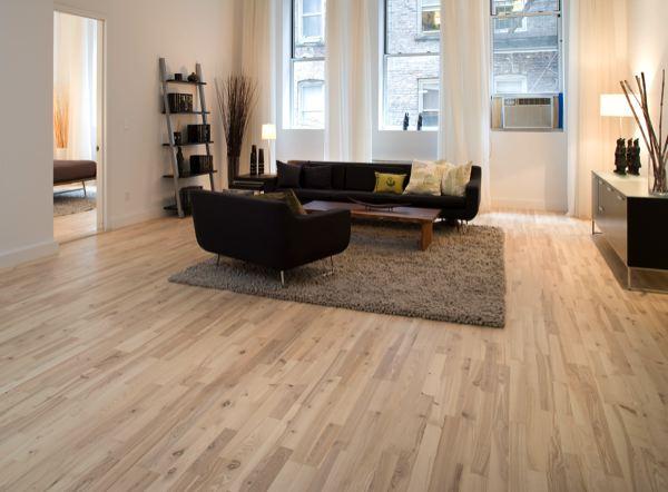 un massif mat et clair woodsurfer. Black Bedroom Furniture Sets. Home Design Ideas