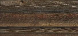 Hermann Kaufmann Wood Works