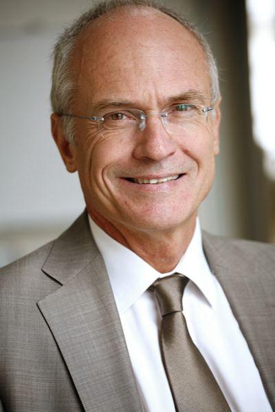 Bertrand Delcambre