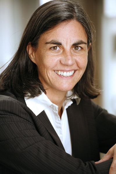 Carole Le Gall