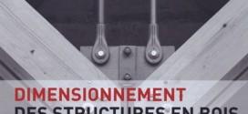 Dimensionnement de structure en bois