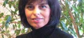Christine Le Nouy CNDB