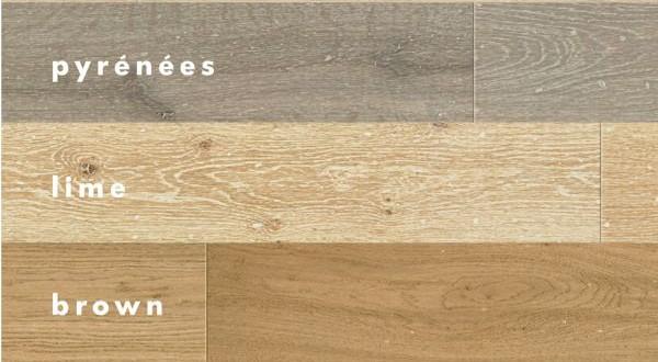 lambris en finition vieilli woodsurfer. Black Bedroom Furniture Sets. Home Design Ideas