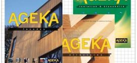 Catalogues Ageka