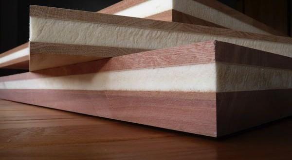panneaux isolants woodsurfer. Black Bedroom Furniture Sets. Home Design Ideas