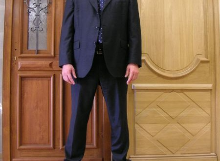 Francis Sournac MAB SAS