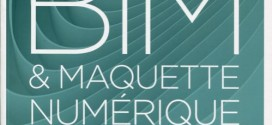 BIM & maquette numérique