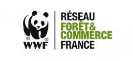 Réseau Forêt et commerce France