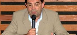 Jacques Beynel