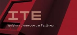 Guide isolation thermique extérieure Parex Lanko