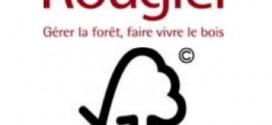 Rougier obtient la certification FSC