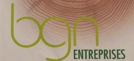 BGN Entreprises