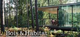 Bois & Habitat 2010