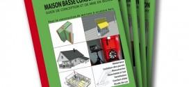 Publications CNDB maison BBC ossature bois