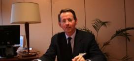 Georges-Henri Florentin, FCBA