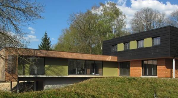 rencontres maisons bois en haute normandie woodsurfer