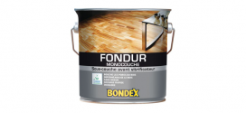 fondur-bondex