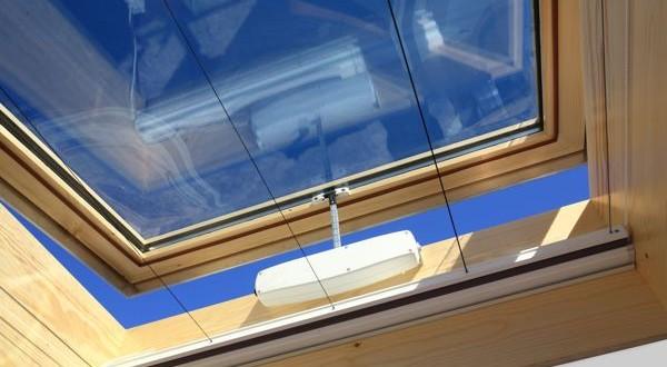 L 39 pic a cadre la lumi re woodsurfer for Reglementation fenetre de toit