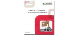 guide-construction-bois