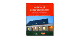 maisons-constructions-bois