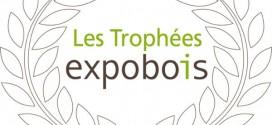 Trophées Expobois