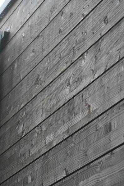 Favori Avis de grisaille - Woodsurfer ZW41