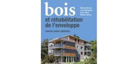 rehabilitation-enveloppe-bois