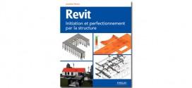 structure-revit