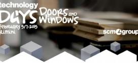 journées techniques portes et fenêtres