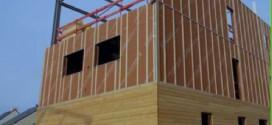 construction mixte