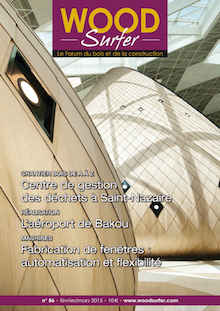 couverture-numero-86-woodsurfer
