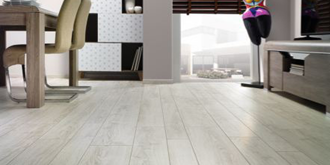 stratifi multi largeur pour rendu parquet d 39 antan woodsurfer. Black Bedroom Furniture Sets. Home Design Ideas