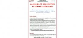 guide-accessibilite-UFME