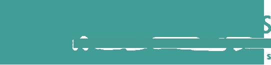 logo-salon-maison-bois-angers-2015