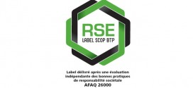 RSE-Label-SCOP-BTP